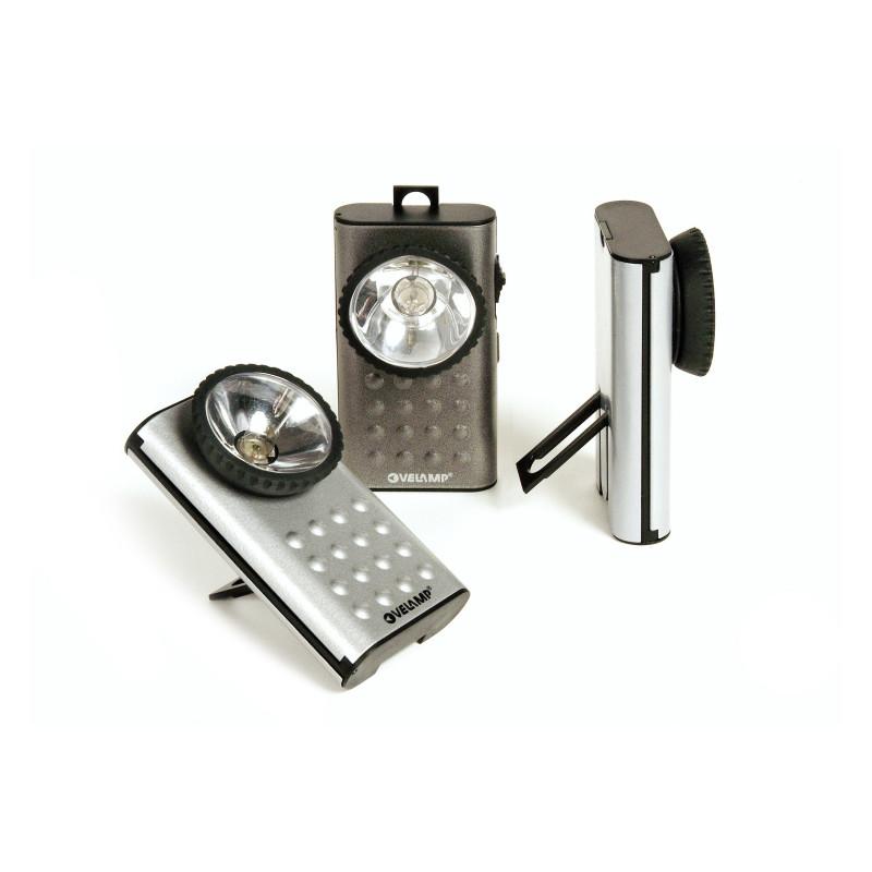 lampada tascabile led 0.5w 1led