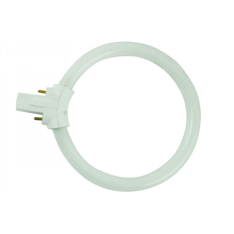 lampadina fluorescente per LE004 2 pin