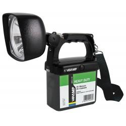 Worklight velamp blister led 3 watt