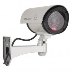 Telecamera finta silver eye