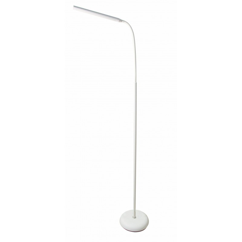 SLIM: Liseuse LED 6W, blanc TL1609-B Lampes décoratives Velamp