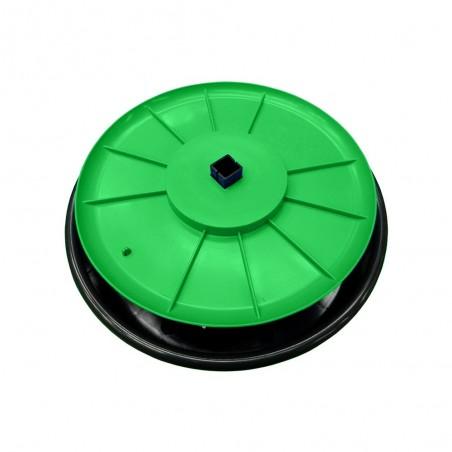 Porta matasse di ricambio per sonde tiracavi PM01 Accessori Stak