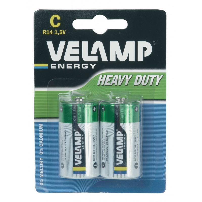 2 USB /& 4 Sangles Lampe LED de V/élo,Lumi/ère V/élo Rechargeable Avant Arri/ère,4 Modes de Luminosit/é /Éclairage USB Antichoc Impermeable,pour VTT VTC Cycliste Poussette Camping
