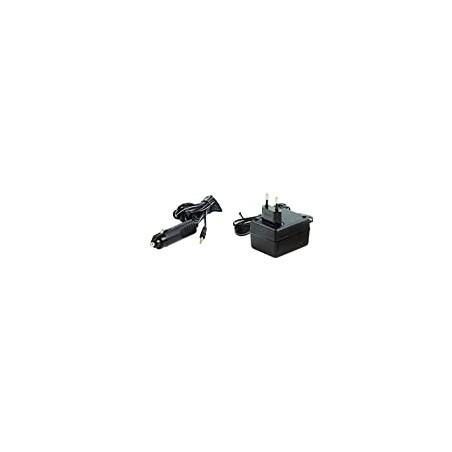 LIGHT STICK: worklight COB 3W rechargeable IS575 Lumières de travail Velamp