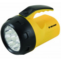Discovery 9 led battery operated spotlight