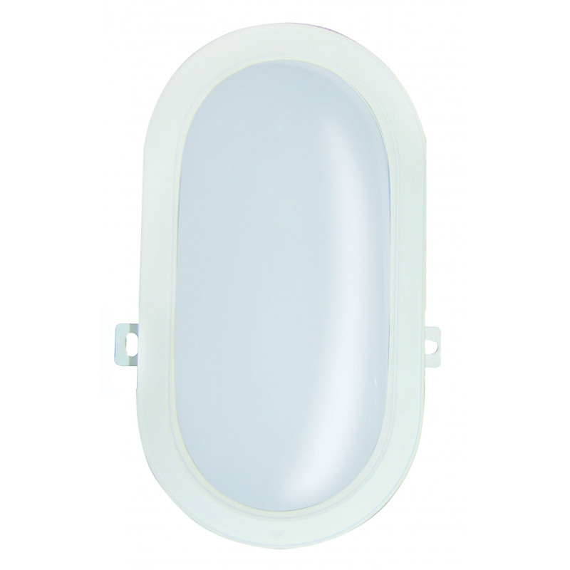 Applique led da esterno 15w 1050lumen