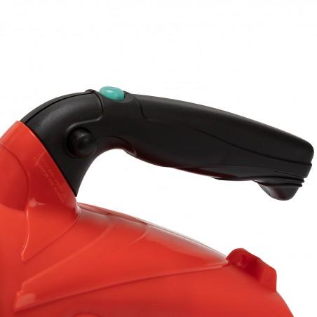 Faro led ricaricabile 5w con maniglia snodabile hornet2 IR558 Fari da lavoro (spotlight) Velamp