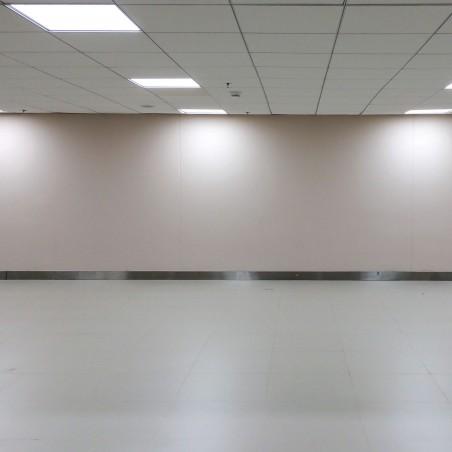 ICEBERG: 60x60 Backlight LED Panel, 3800 lumens, LOW UGR, 4000K. White PANUGR-4000K Velamp Indoor lighting