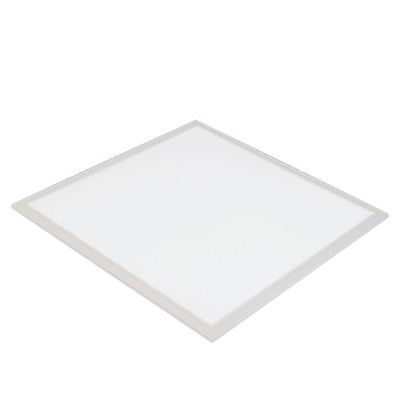 ICEBERG: Panneau LED 60x60 Backlight, 3800 lumen, LOW UGR 19, 4000K. blanc PANUGR-4000K Eclairage d'intérieur Velamp