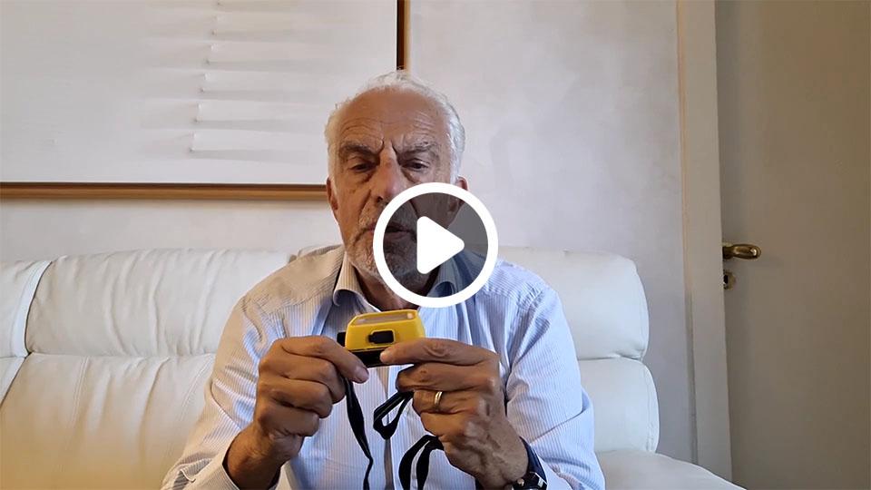 St207 video